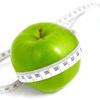 Control Nutricional