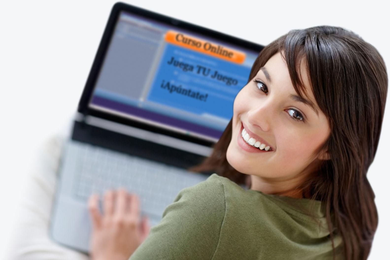Curso Online de Nutrición