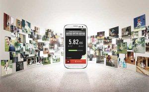 apps para running fitnessalud