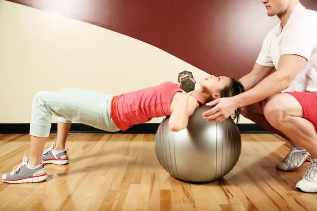 entrenamiento funcional vs convencional