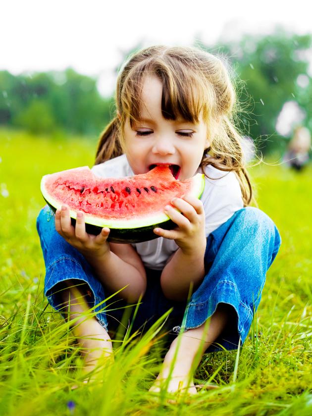 errores en nutricion infantil