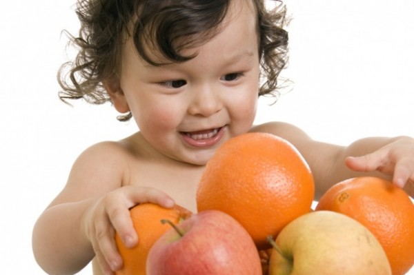 evitar la obesidad infantil