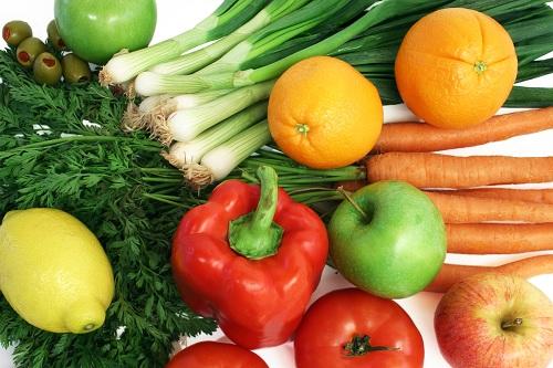 frutas-y-vegetales