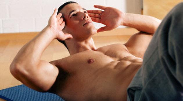 adelgazar barriga