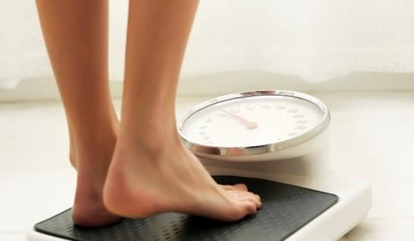 adelgazar 5 kilos