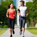 Curso de Actividades Físicas y Deportivas al aire libre para la Salud