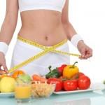 Curso de dietas para adelgazar