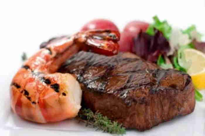 dieta-proteica-2