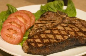 ejercicios dietas para musculación