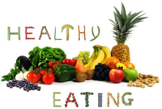 desayuna saludable