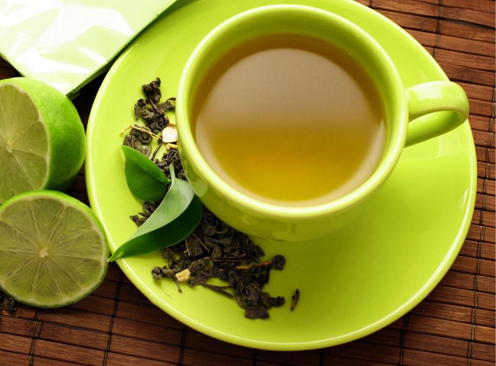 Infusión de Stevia, muchos beneficios