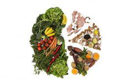 Lo Bueno y Lo Malo de la Dieta Paleo